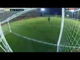 Бетис 0-4 Реал Мадрид. Иско (Реал Мадрид)