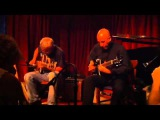 Marc Ribot &amp Elliott Sharp