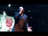 Beborn Beton - Another World (Live in Berlin 2017-02-17)