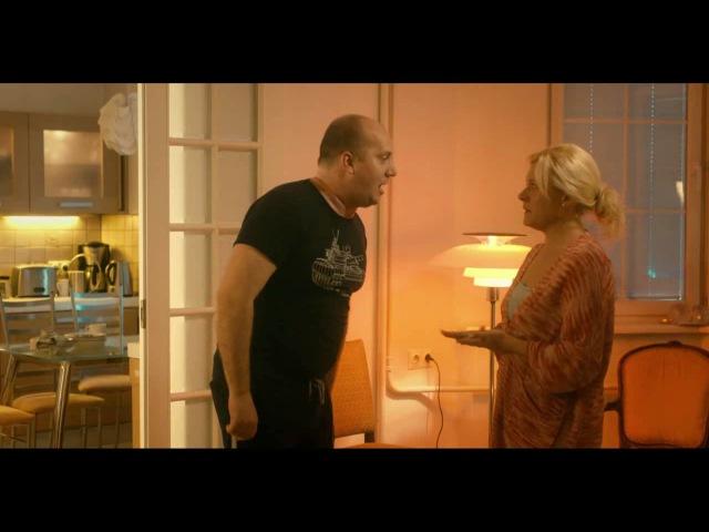 Полицейский с Рублёвки: Завел любовницу из сериала Полицейский с Рублёвки смотр...