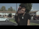 1032 Nino 1032 Vito - You Ain't The Only One   Shot By: @RealWoosie