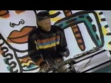 Michie Mee &amp L.A. Luv - Jamaican Funk Canadian Style (Video)