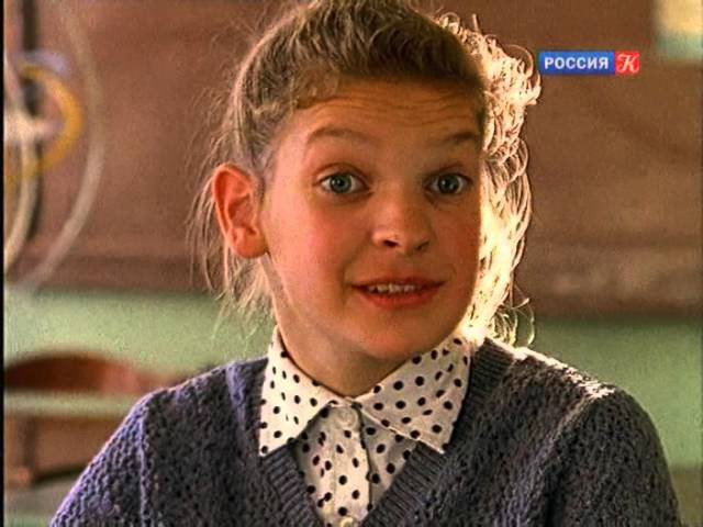 Рожденные в СССР. 14 летние (1998)