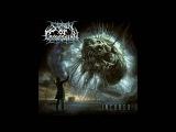 Progressive Death  Technical Death Metal Compilation (Part 3)