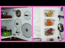IDEAS PARA ORGANIZAR UNA COCINA PEQUEÑA DIY KITCHEN IDEAS COMPILATION