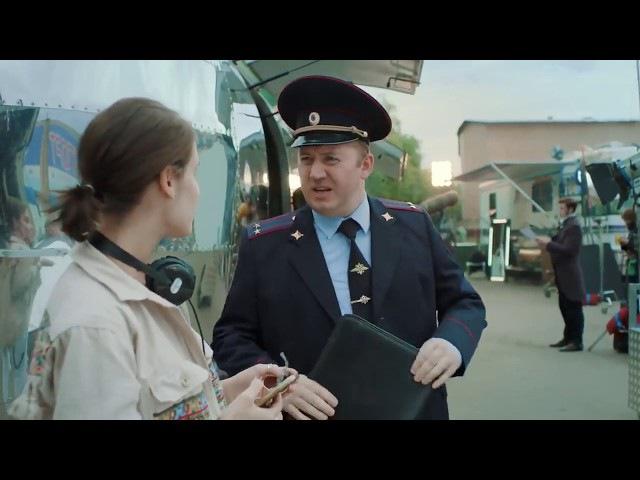 Полицейский с Рублевки 1,2,3 - ЛУЧШИЕ МОМЕНТЫ. БЕЗ ЦЕНЗУРЫ 18 СМОТРЕТЬ ВСЕМ