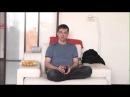Джняна йога с нуля Alex Sanskrit Jñāna yoga Advaita Satsang Novosibirsk