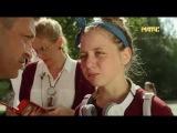 Тренер (2016) Спортивный фильм. Сериал