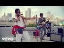 Rae Sremmurd Black Beatles ft Gucci Mane