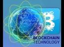 BitBon NEWS! Сделайте вчера то что будет важно завтра! Bitbon как криптобудущее
