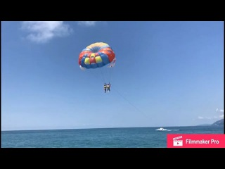 alinka_khabibullina video