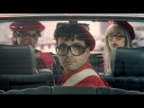Paramore Told You So OFFICIAL VIDEO