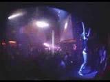 DJ Gene Farris @ Global 2005