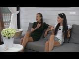 Дом-2 Шкура ты по жизни! из сериала Дом 2. Остров любви смотреть бесплатно видео о ...