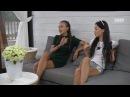 Дом-2: Шкура ты по жизни! из сериала Дом 2. Остров любви смотреть бесплатно видео о ...
