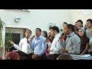 Rugul Aprins Toflea la Ucraina Suntem o familie unita