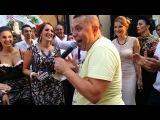 Nicolae Guta - show 2016 scoate dracii pe nari in forta ce nai mai vazut la nunt