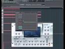 How To Make Melodic Techno FL STUDIO 2016