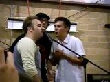 Taio Cruz - Break Your Heart twenty (one pilots cover 2010)