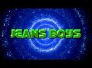 Official HD Jeans Boys - Все мамы любят танцевать Джинсовые Мальчики - All moms love to dance
