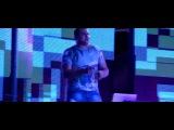 #2 DJ FIZIK in AQUA