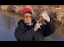 Рыболовные расследования. Какой реальный диаметр имеют плетеные лески