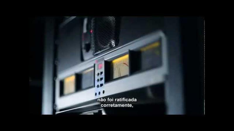 NÓS SOMOS LEGIÃO ( WE ARE LEGION ) [LEGENDADO] [FILME COMPLETO]