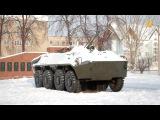 Новости. С 5 по 7 декабря в Салавате проходит расширенный меджлис, организованный ЦДУМ России.