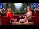 Julia Roberts on Scaring Her Kids