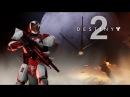 Destiny 2 Официальный трейлер открытого бета тестирования на PC RU