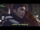 Nop.K - CLIMAX (Feat. Hoon.J) рус суб