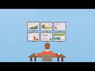 Видео для сайта. Обучающие курсы по трейдингу на Forex