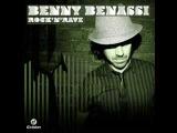 Benny Benassi - Time HQ