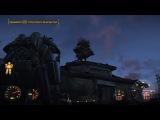 3 тупейших бага в Fallout 4