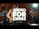 Aiming for Enrike - Front Runner | Rohdos Sessions