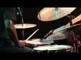 Dave Holland Quintet Jazz sous les Pommiers (2009)