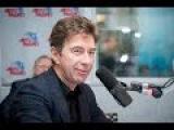 Валерий Сюткин  Почему, отчего я не знаю сам (Повесть о первой любви) #LIVE Авторад...
