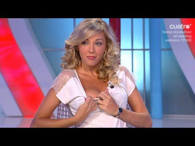 Ляпы и приколы в прямом эфире 1 - Подборка Смешных Видео 2016