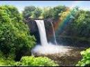 Совершенный поток Ци гармония Инь и Янь. Целебная музыка, восстанавливающая го...