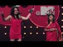 Sundari Komola Ram Sampath Usri Banerjee Aditi Singh Sharma Coke Studio @ MTV Season 3