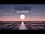 RJD2 - Dame Fortune - Out Now! (Full Album Stream)