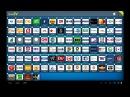 Андроид ТВ. ТОП-5 ТВ онлайн программ