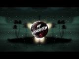 Adventure Club Ft. SONDAR - Breathe (ARMNHMR Remix)