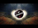 Ed Sheeran - Shape Of You ( Sevim Remix )
