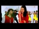 O Vekho Sadkan Te Hans Raj Hans ( Official Full Song)   Sab Ton Sohni