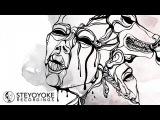 Soul Button - Demise feat. Terry Grant (Original Mix)