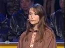 Своя игра. Уварова - Пастухова - Барбасов 14.06.2008
