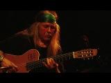 Uli Jon Roth - Rainbow Dream Prelude
