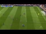 dos Santos D. Goal HD - PSV 0-1 AZ Alkmaar 12.08.2017 - vid