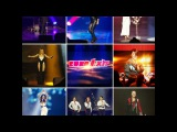 Jamala - Its me - Jamala (Live Video) вроХт_2016 Палац Украна 01.12.2016